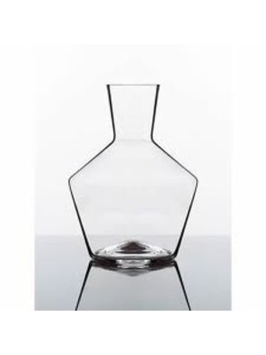 Accessories ZALTO 'AXIUM' DECANTER