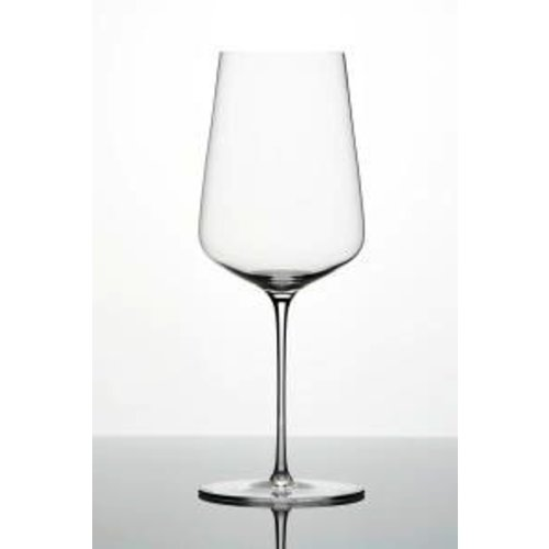 Accessories ZALTO 'UNIVERSAL' GLASS