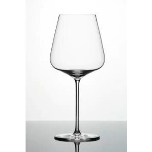 Accessories ZALTO 'BORDEAUX' GLASS