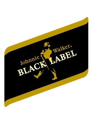Spirits JOHNNIE WALKER BLACK SCOTCH