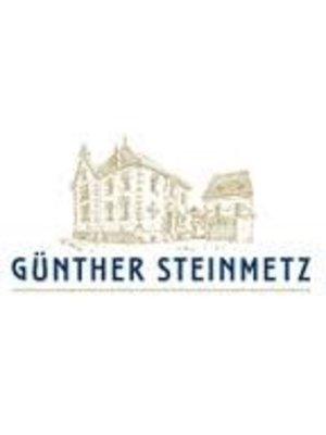 Wine GUNTHER STEINMETZ RIESLING 2016 1L
