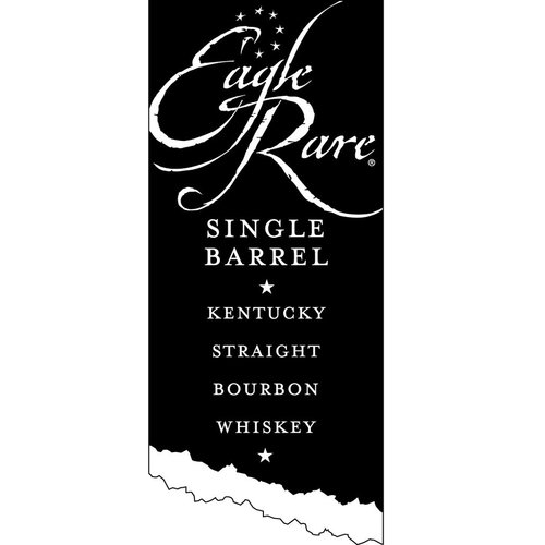 Spirits EAGLE RARE SINGLE BARREL BOURBON 10YR