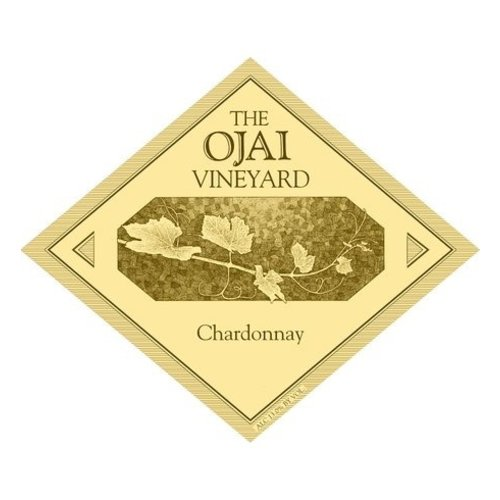 Wine OJAI CHARDONNAY PUERTA DEL MAR VINEYARD 2015