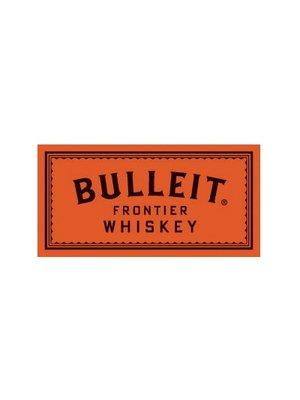 Spirits BULLEIT BOURBON