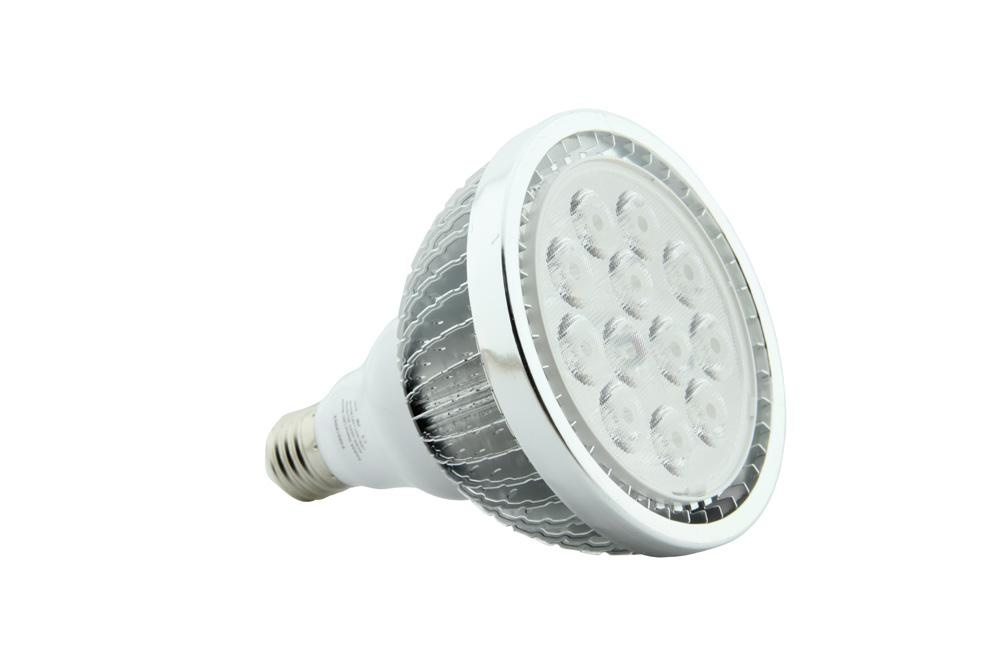 Db 18w Par38 Nexus Led Spot Lamp Led Point