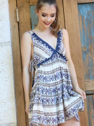 cf147068127 DRESSES   SKIRTS - Boho Lifestyle