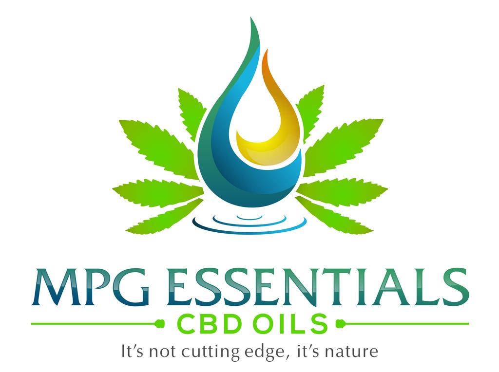 MPG Essentials