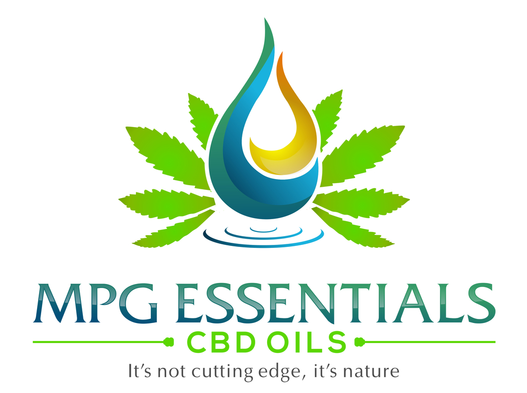 MPG Essentials