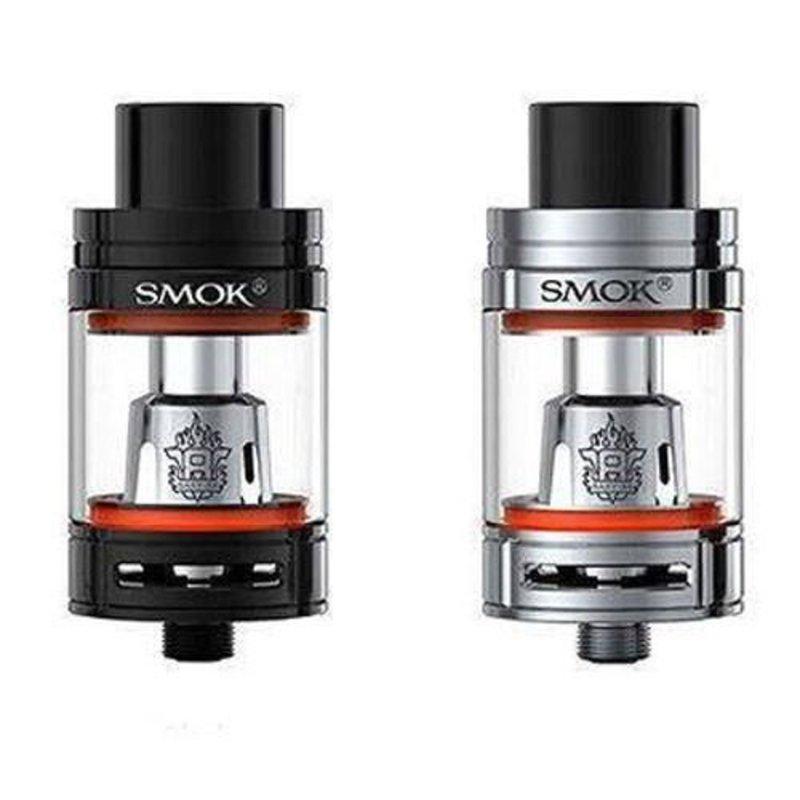 Smok Smok - TFV8 Big Baby Beast