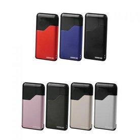 Suorin Suorin - Air Ultra Portable Starter Kit