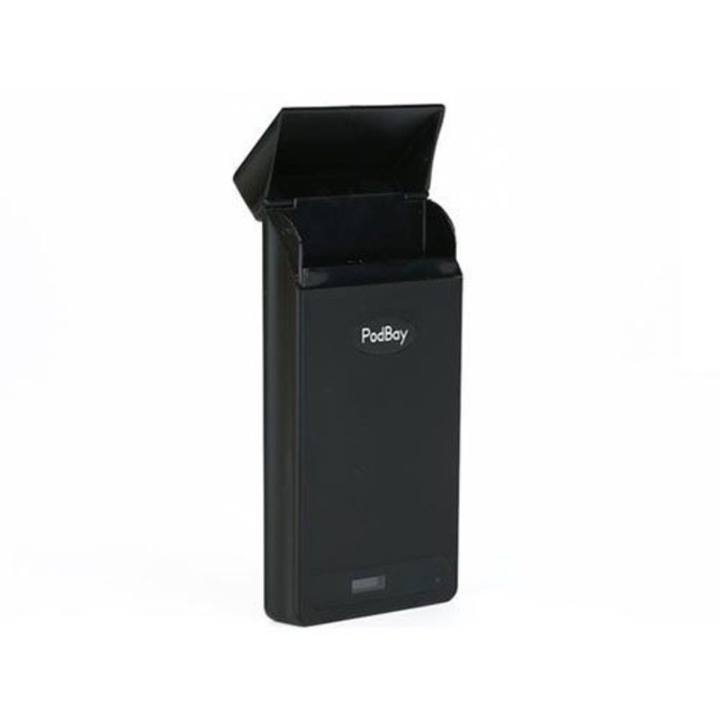 Portable Juul Charger Near Me | JustHere tk - Hot Popular Items