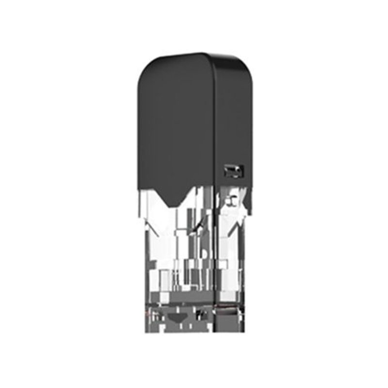 OVNS OVNS - JC01 Replacement Cartridges (3 Pack)