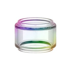 HorizonTech HorizonTech - Falcon Replacement 7ml Glass Pyrex