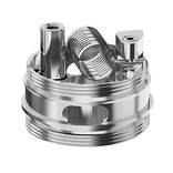Joyetech Joyetech - MG RTA Head for Ultimo Tank