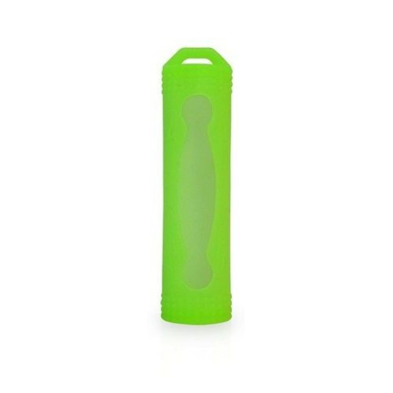 18650 Silicone Protective Sleeve