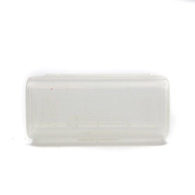 26650 Battery Case