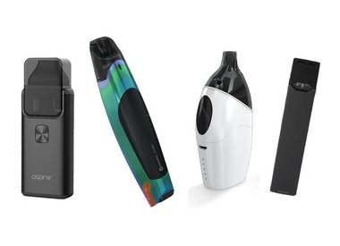 Pod Devices