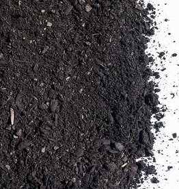 CLS Landscape Supply Black Diamond Soil