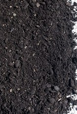 CLS Landscape Supply Compost