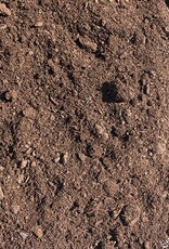 CLS Landscape Supply Peat Moss