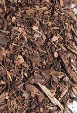 CLS Landscape Supply Douglas Fir Fine Shred