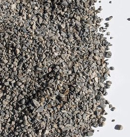 CLS Landscape Supply 10mm Washed Rock