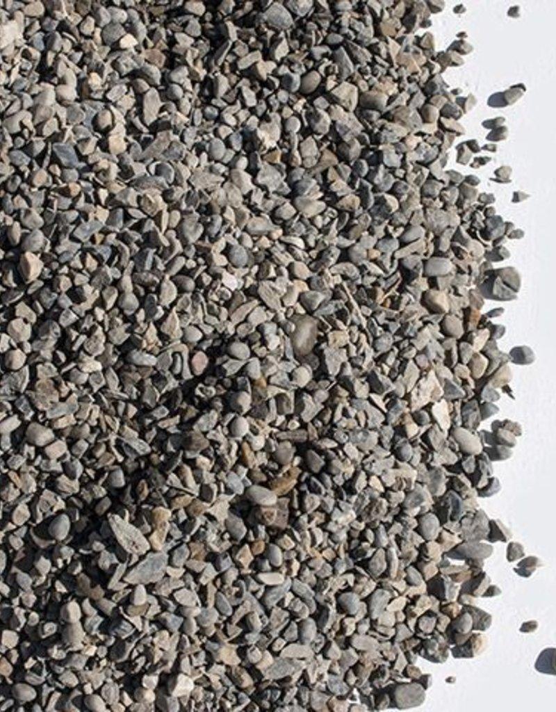 CLS Landscape Supply 10mm Washed Rock
