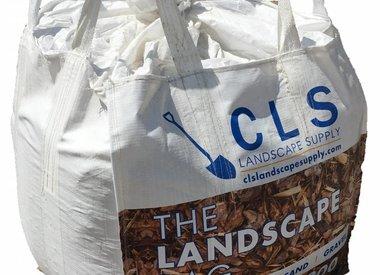 The Landscape Bag