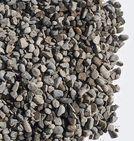CLS Landscape Supply 20mm Washed Rock