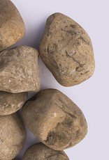 "CLS Landscape Supply 4-8"" River Rock"