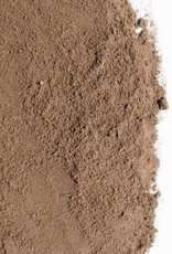 CLS Landscape Supply 2mm Masonry/Torrington Sand - The Landscape Bag