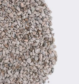 CLS Landscape Supply 20mm Granite - The Landscape Bag