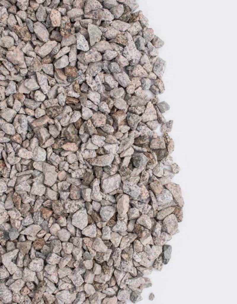 CLS Landscape Supply 20mm Granite - The Landscape Bag