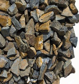CLS Landscape Supply 40mm Creston Valley Crush