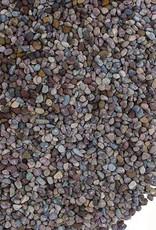 CLS Landscape Supply 10mm Montana Rainbow Rock - The Landscape Bag