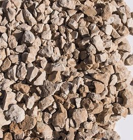 CLS Landscape Supply 40mm Stonecreek Limestone - The Landscape Bag