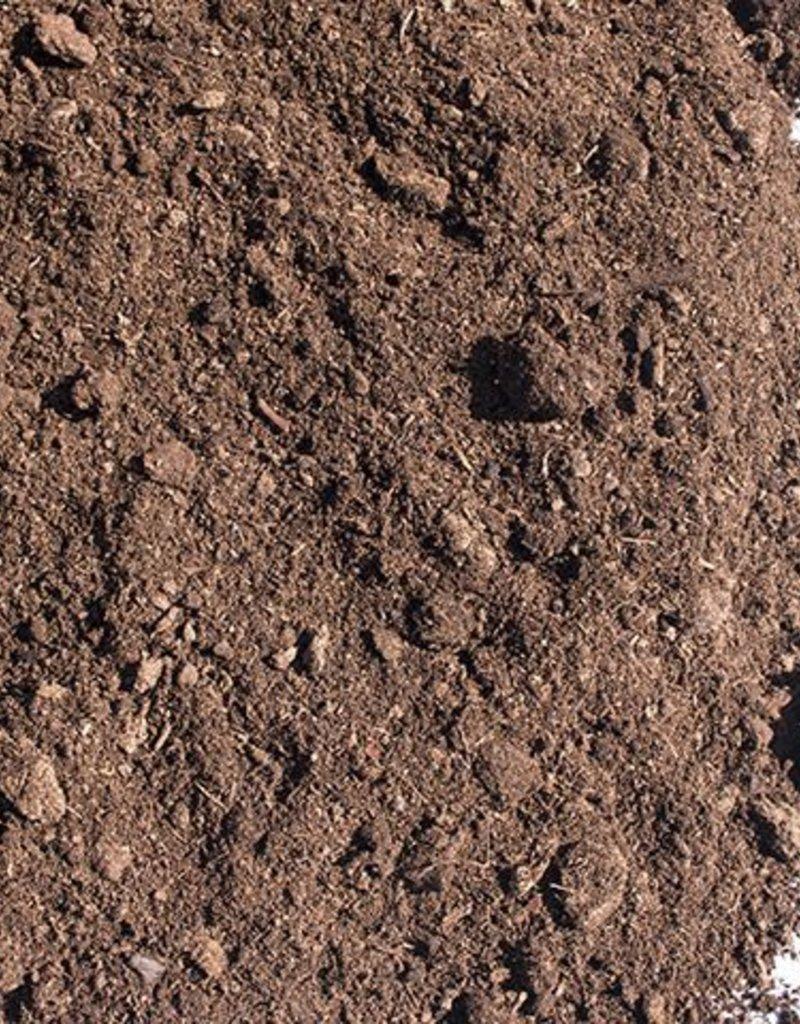 CLS Landscape Supply Peat Moss - The Landscape Bag