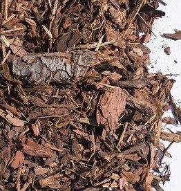 CLS Landscape Supply Douglas Fir Premium - The Landscape Bag