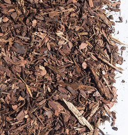 CLS Landscape Supply Douglas Fir Fine Shred - The Landscape Bag