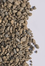 CLS Landscape Supply 28mm Round Rock - The Landscape Bag