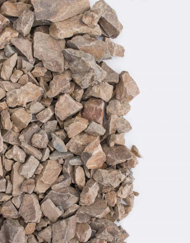 CLS Landscape Supply 50mm Columbia Mountain Shale