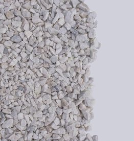 CLS Landscape Supply 20mm Crystal White - The Landscape Bag
