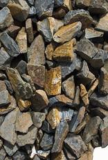 CLS Landscape Supply 40mm Creston Valley Crush - The Landscape Bag