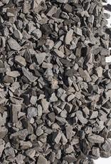 CLS Landscape Supply 20mm Rundle Rock - The Landscape Bag