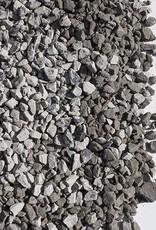 CLS Landscape Supply 20mm Limestone - The Landscape Bag