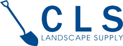 CLS Landscape Supply