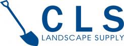 CLS Landscape Supply
