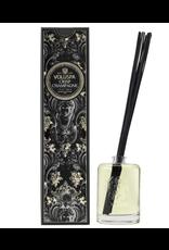 Voluspa Crisp Champagne Home Ambience Diffuser