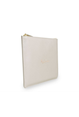 Katie Loxton Maid of Honor Perfect Pouch