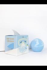 Baby Shark Bath Balm